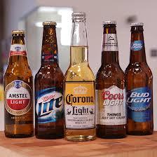 calories in corona light beer light beer taste test light beer tasty and beer tasting