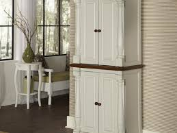 Metal Kitchen Storage Cabinets Kitchen 54 Simple Black Metal Kitchen Storage Furniture With