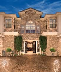 tuscany style house old world tuscan style house exterior houses pictures spanish
