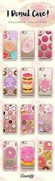 best 25 ipod touch cases ideas on pinterest protective ipod