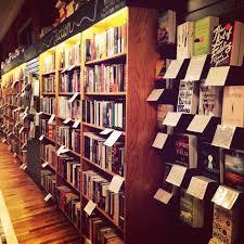 literati bookstore u2013 about books from the literati