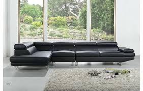 canapé monsieur meuble canapé monsieur meuble prix tomsk co