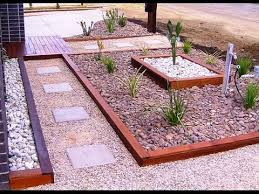 Front Garden Ideas Front Yard Garden Ideas I Front Yard Garden Bed Ideas