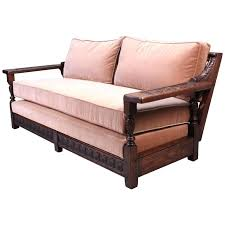 Reclining Sofa Manufacturers Sofa In Style New Recliner Sofa Sofa Companies