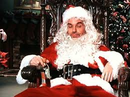 Bad Santa Meme - bad santa blank template imgflip