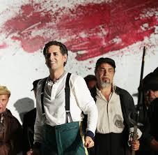 Singende Wohnzimmer Berlin Kultur Bilanz 8 Das Sind Die Besten Operninszenierungen Des