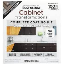 how to clean espresso cabinets rust oleum transformations color cabinet kit 9 258240 the home depot