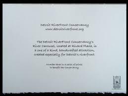 corporate greetings card wblqual