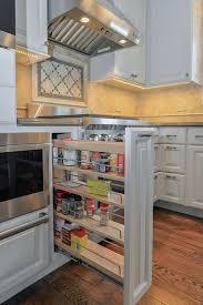 kitchen base cabinets 18 inch depth 18 inch wide kitchen cabinets 2020 kitchen cabinet sizes