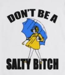 Salty Meme - salty know your meme