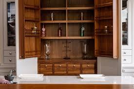 Kitchen Designer London Fitted Kitchen Design Ideas Design Kitchen Bath Cabinets Simple