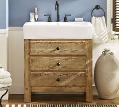 pottery barn bathroom ideas pottery barn bathroom vanity ideas bitdigest design