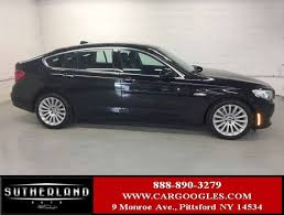 2013 bmw 550i xdrive 2013 used bmw 5 series gran turismo 535i xdrive gran turismo at