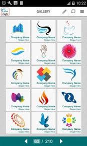 logo designer kostenlos logo hersteller kostenlos 1 0 1 laden sie apk für android herunter
