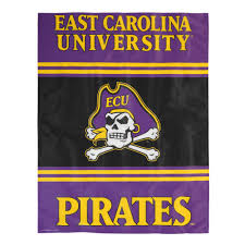 Pirate Flags For Sale Piratewear