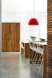 Eat In Kitchen Furniture 46 Best Kitchens Images On Pinterest Kitchen Ideas Kitchen And