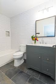 bathroom ideas black and white east austin modern farmhouse just completed u2014 making modern home