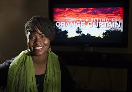 Makeup Schools In Orange County O C Has A Growing Ethnic Population With One Exception African