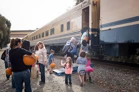 pumpkin train sacramento rivertrain
