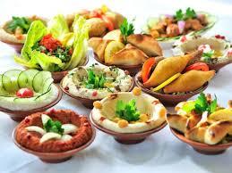 cuisine libanaise bruxelles top 5 des restos libanais sur bruxelles