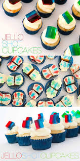 236 best jello shots images on pinterest food jell o and drink