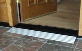 wheelchair ramps in long island new york home medical equipment