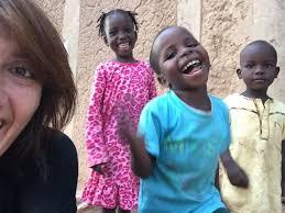 ladari bambino missione in niger per fermare i migranti non servono soldati ma