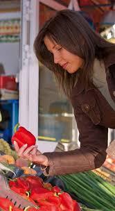 cours de cuisine domicile cours de cuisine domicile chef domicile apprendre cours de cuisine