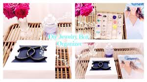 lets make it lovely diy customized makeup drawer organizer from