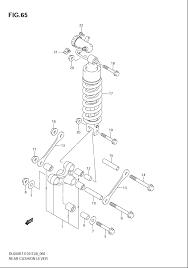 100 vstrom dl650 2005 manual fram oil filter for dl650 v