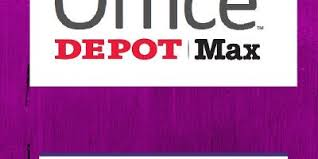 black friday office depot black friday 2014 ads