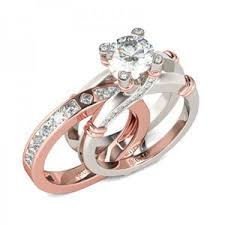 wedding rings cape town jeulia affordable designer jewelry engagement wedding rings