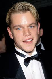 irish hairstyles for men shaved on sides long on top men s hair trend 90s hair curtains glamour uk