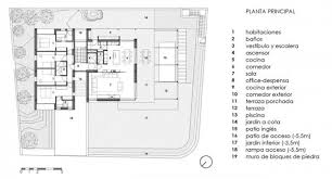 house plans with indoor pools modern house plans indoor pool house and home design