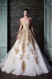robes de mari e robes de mariée coup de coeur de la semaine mlle escarpins
