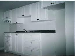 used kitchen furniture for sale used kitchen cabinets sale kitchen cabinets sale in sri lanka