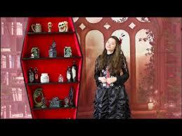 coffin bookshelf coffin bookcase angel clothing