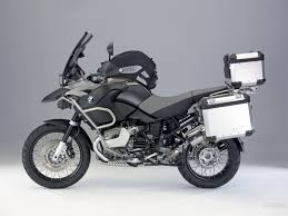image result for r1200 gsa paintings bmw 1200 gsa pinterest bmw