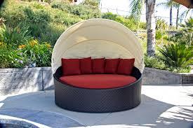 Patio Furniture In San Diego Discount Patio Furniture San Diego