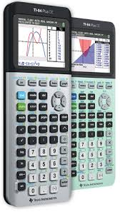 Graphing Calculator With Table Ti 84 Plus Ce Graphing Calculator