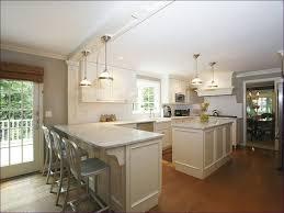 kitchen room lighting stores outdoor lighting ideas long kitchen