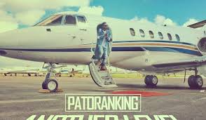 download mp3 you look so beautiful in white mp3 download patoranking another level
