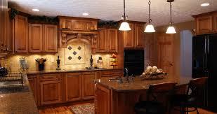 kitchen cabinet renovation price kitchen pertaining to elegant