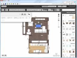 Wohnzimmer Einrichten Programm Kostenlos Zimmer Einrichten Online Kostenlos Fotos Das Wirklich