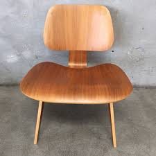 century plywood mid century herman miller eames molded plywood chair u2013 urbanamericana