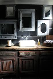 61 best bathroom industrial images on pinterest architecture