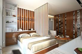 floor ceiling room partitions u2013 laferida com