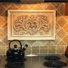 kitchen tile murals backsplash kitchen backsplash ceramic tile murals kitchen backsplash ideas