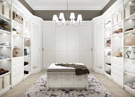 Furniture For Walk In Closet by Corner Walk In Wardrobe Contemporary Melamine With Hinged