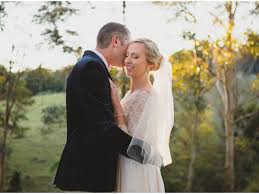 Wedding Photographer Cost How Much Does A Wedding Photographer Cost